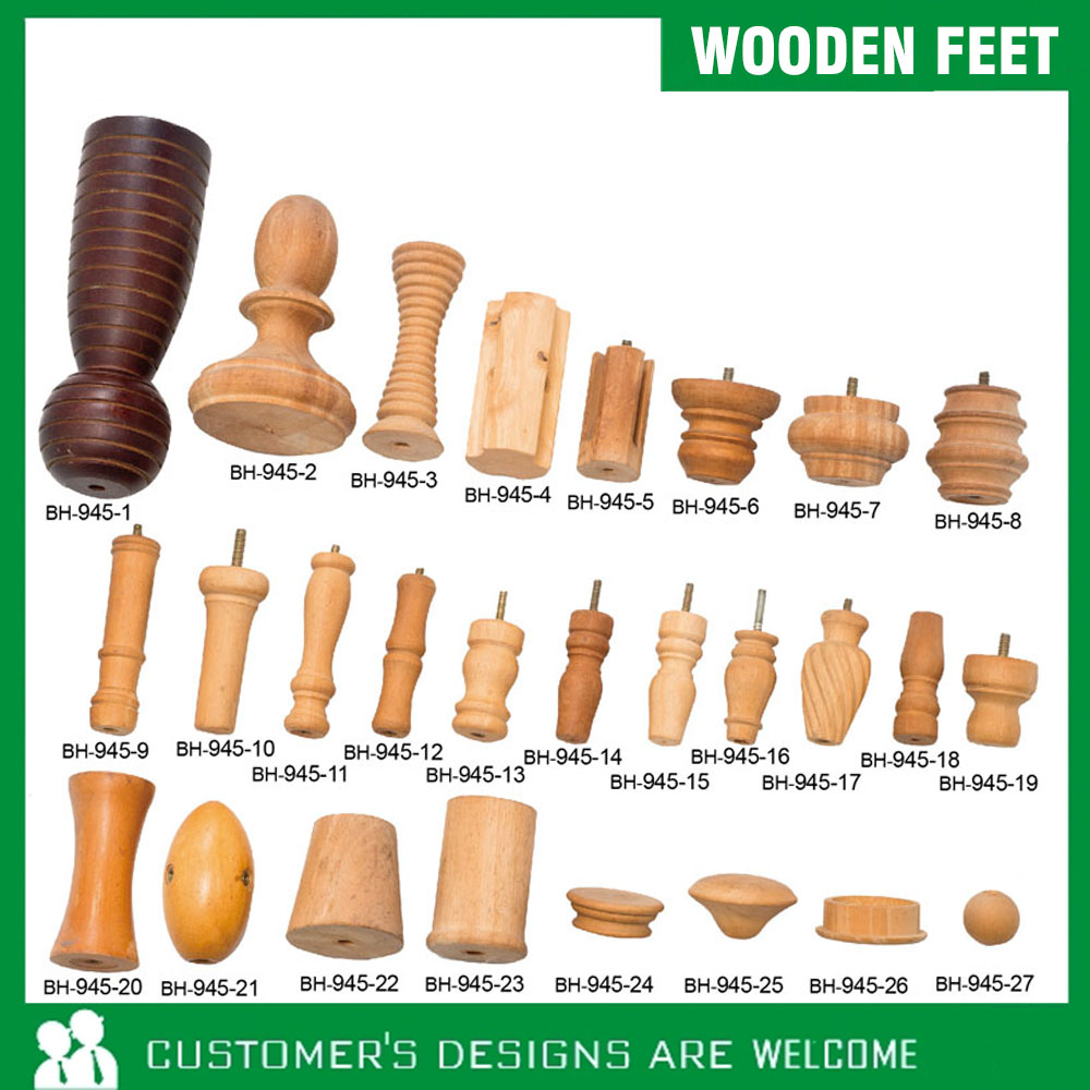 Wood Furniture Leg Parts Chairs amp Seating : F20150421142585n4BYEQ from chairs.celetania.com size 1000 x 1000 jpeg 191kB